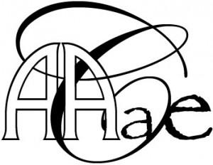 ACAAE-web