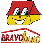 Logo-Immo