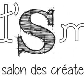 logo ARTSMOD