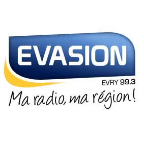 logo-EVASION---evry